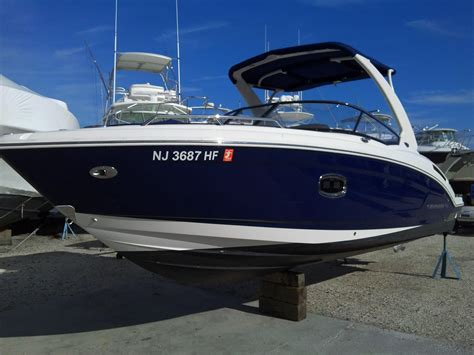 formula xtreme boats 2013 chaparral 257 ssx power boat for sale www
