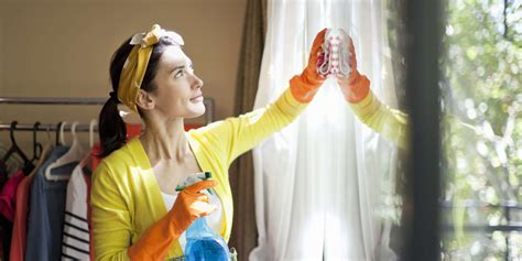 cleaning houses cleaning your house like a cleaning company oakville butler