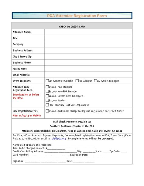boat registration numbers size tennessee attendee registration form pda may 2014