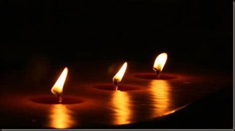 imagenes de velas rojas encendidas video yo ten 237 a una luz corpoelec le pas 243 factura al