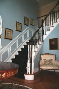 1000 images about blue foyer on traditional palladium blue and foyer colors