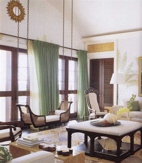 vintage livingroom apartments awesome vintage living room decor ideas with