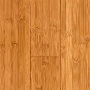 bamboo horizontal carbonized 5 8 quot x 3 3 4 quot x 6 1 discontinued unfinished flooring