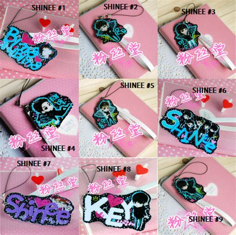 I Ring And Tumbler Kpop shinee kpop is loved