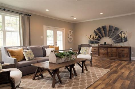 just living rooms life is just a tire swing a woodway texas fixer upper tables coffee and living rooms