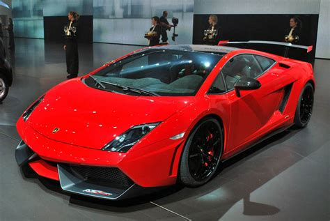 2016 Lamborghini Murcielago Price and Cool Specs   Ovacar