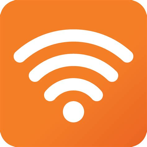wi fi wi fi information technology services of