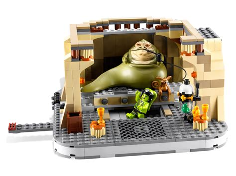 lego wars jabba the hutt news and entertainment wars lego jan 04 2013 16 35 25