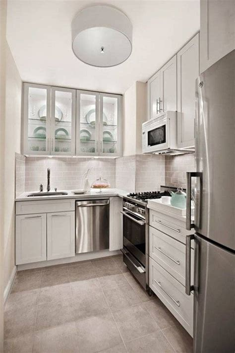 kitchen cabinet ideas for small spaces space saving techniques for small kitchens how to