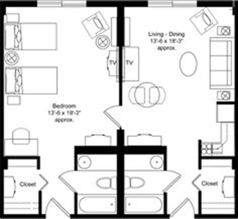 motel floor plans motel room plan www pixshark com images galleries with