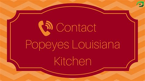 Tellpopeyes Com Sweepstakes - tellpopeyes enter popeyes survey at www tellpopeyes com get coupon
