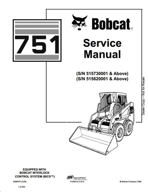 751 bobcat wiring diagram bobcat 751 fuel system diagram