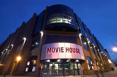 house movie city resorts somerset mews belfast