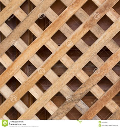 typography on wood design of wood wall panel plank cross stock image image