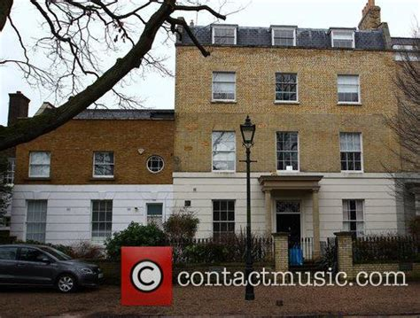 george michael home george michael images of various new homes purchased by