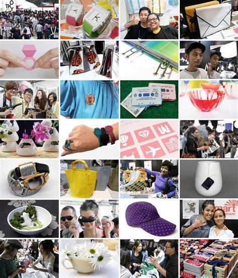 designboom tokyo designboom mart at tokyo designers week 2010