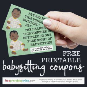 printable   coupons archives  printables