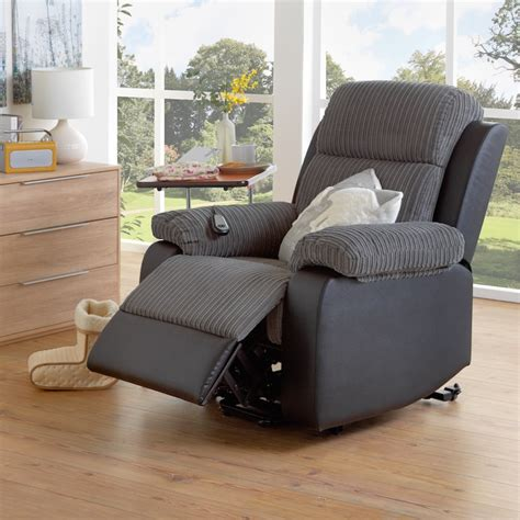 argos riser recliner chairs argos recliner two 2 seater dark brown argos leather sofas