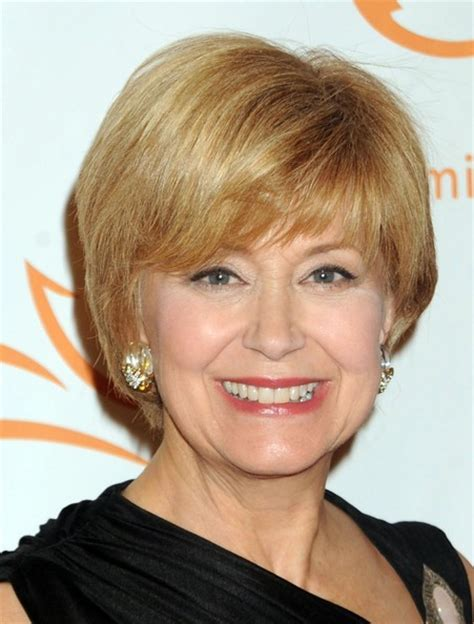 jane pauley hairstyles short hair wigs for women over 50 short hairstyle 2013