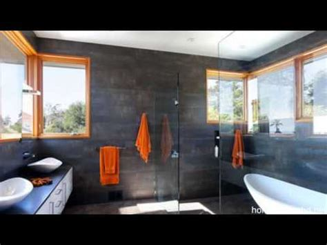 unique bathtubs and showers unique bathtub and shower combo designs for modern homes youtube