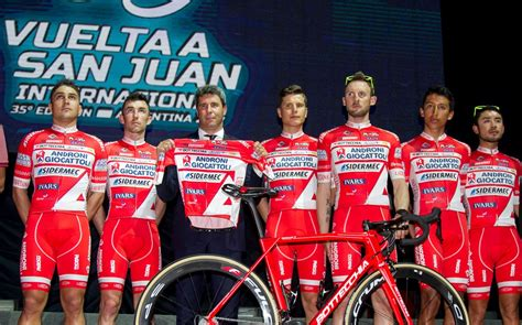 from with a 2017 file androni giocattoli 2017 vuelta a san juan jpg wikimedia commons