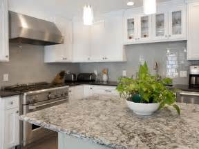 attractive Kitchen Decor Themes Ideas #1: beautiful-glass-kitchen-countertops-kitchen-designs-choose-kitchen-layouts-photos-of-fresh-in-exterior-ideas-quartz-kitchen-countertops-colors.jpg