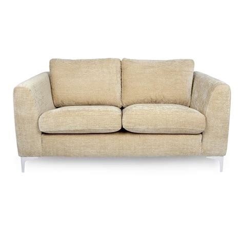 creme sofa sofia two seater sofa from bhs compact sofas 10 of the