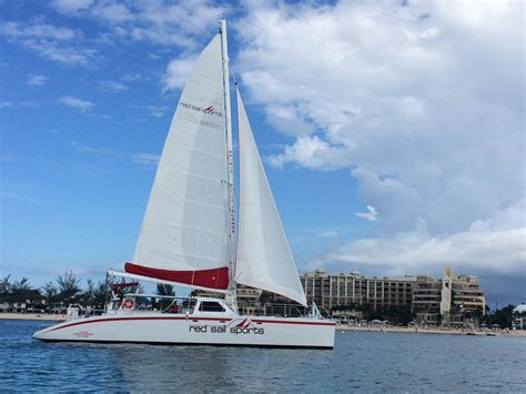 catamaran for sale grand cayman red sail sports grand cayman welcomes the spirit of the