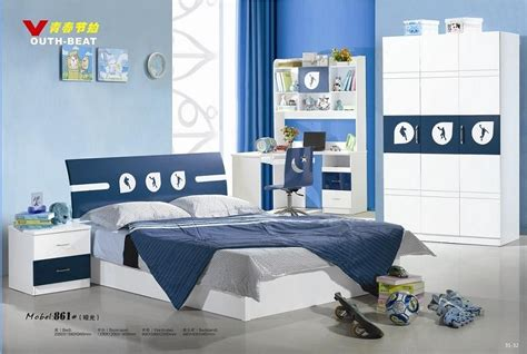 boy bedroom furniture bedroom furniture for boys locker industrial style bedroom