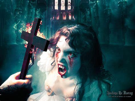 film fantasy gothic avelina de moray dark horror vires halloween evil cross