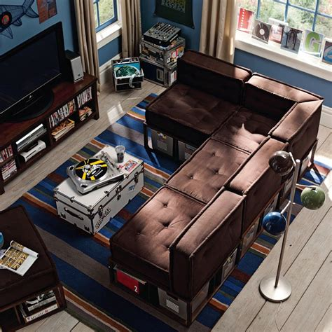 Teen Boy Rugs Boys Room Designs Ideas Amp Inspiration