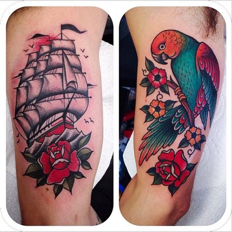 tattoo london instagram through the reels 15 tattoo artists you need to follow on