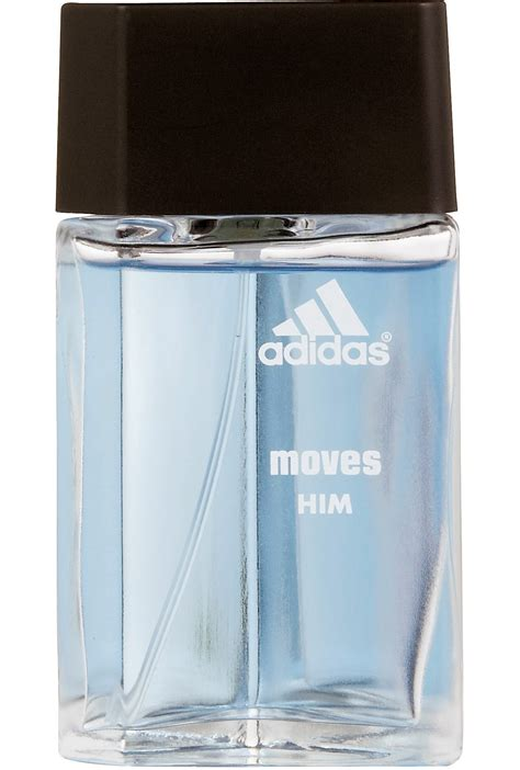 Parfum Adidas adidas cologne a fragrance for 1999