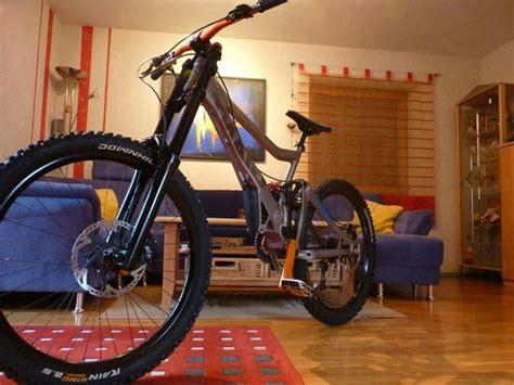 Fahrrad Lackieren Welche Grundierung by Der Letzte Allumfassende Gabel Helm Und Sonstiges