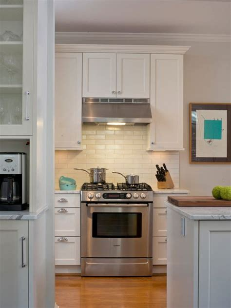 Kitchen Cabinet Hoods Cabinet Houzz