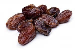 Dates In Ayurveda Guru Date A Fruit Of Arabia