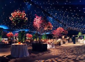 best 25 starry night wedding ideas on pinterest space