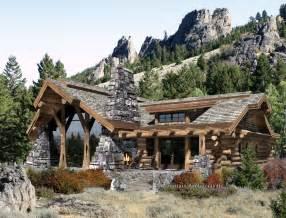 multi million dollar log homes ownerbuilderbook