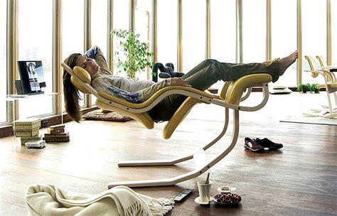 poltrone stokke prezzi 5 sedie ergonomiche che non conoscevi ergonomista it