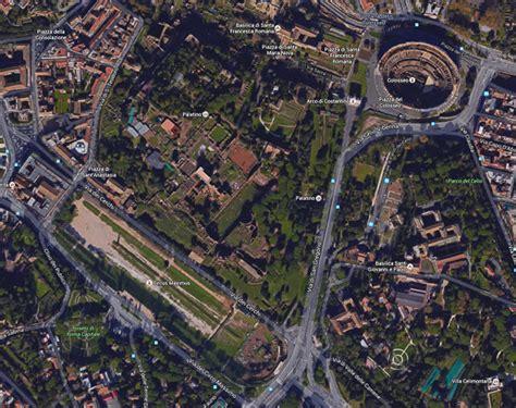 circo mximo la 8408117114 el circo de roma el circo m 193 ximo and 233 n 27