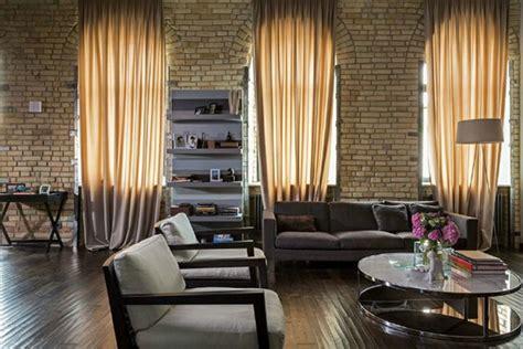 urban home interior design 17 best images about urban interior design ideas on