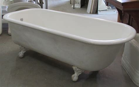 salvage bathtubs nor east architectural salvage of south hton nh
