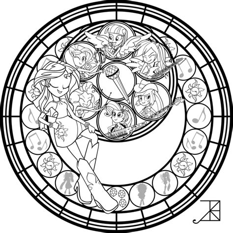 moon rock coloring page sg rainbow rocks coloring page by akili amethyst on