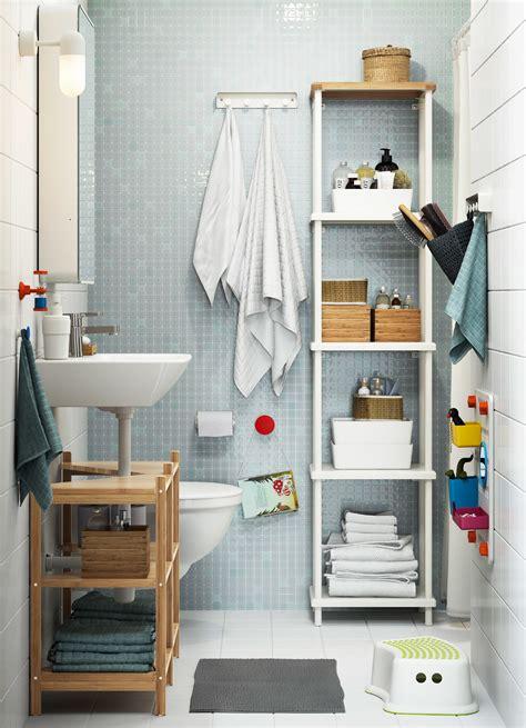 Bathroom Furniture   Bathroom Ideas   IKEA