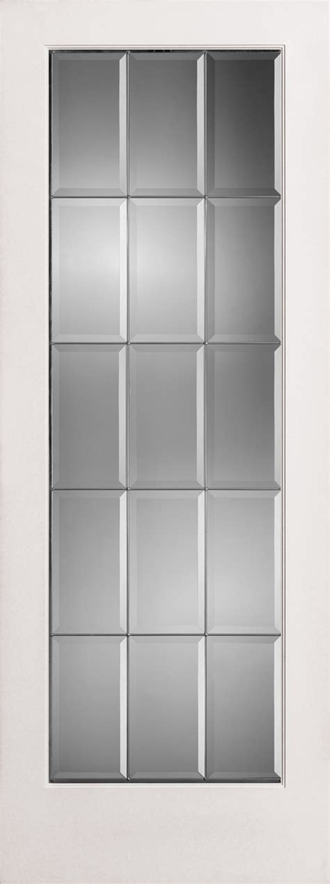 beveled glass doors interior doors exterior beveled glass doors exterior