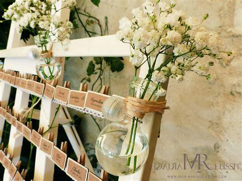 maison et decoration bouteilles et flacons pour une d 233 coration r 233 ussie