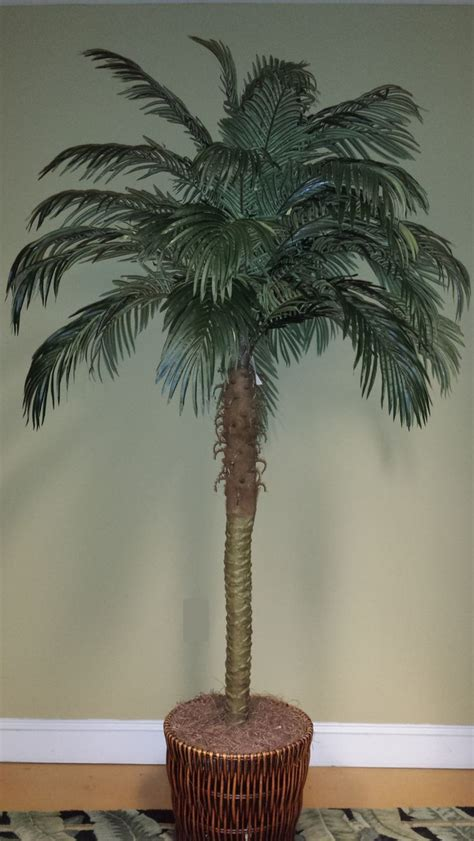 fake tree for bedroom 24 best images about palm tree themed bedrooms on pinterest tropical bedrooms silk