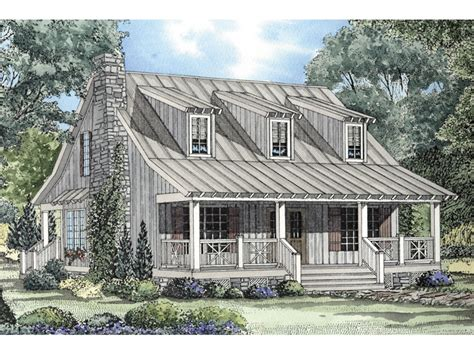 Cottages House Plans by Small Cottage House Plans Small Cottage Plans