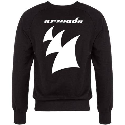 armada shop armada armada logo sweater armada shop