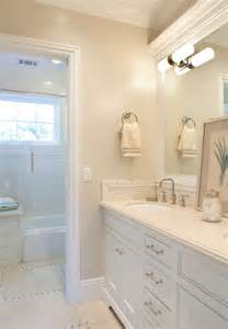 Benjamin Moore Bathroom Paint Ideas Benjamin Moore Berber White 955 For The Home Pinterest